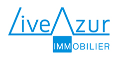 Liveazur Immobilier